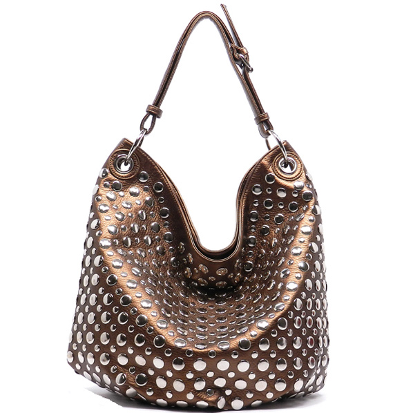 Stylish Handbags Vieta Fashion