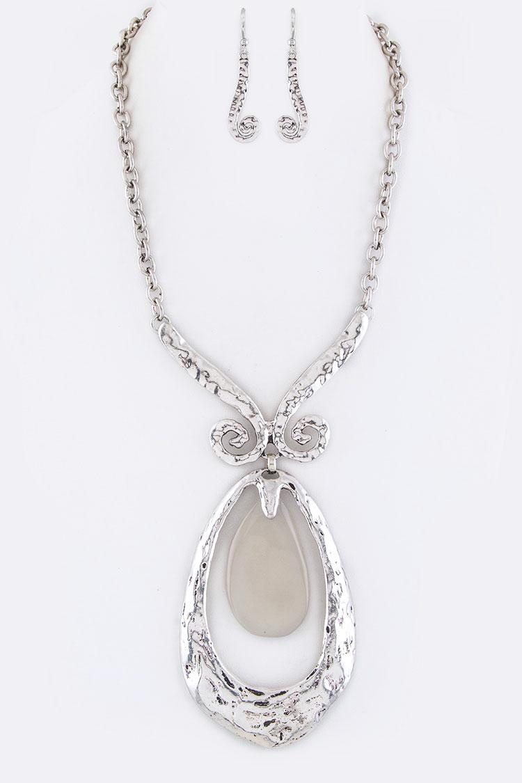 full set teardrop pendant. Please Upgrade To Full Version Of Magic Zoom Plus™ Set Teardrop Pendant O