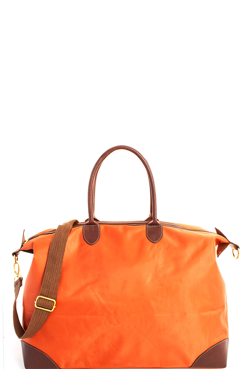 Chic Light Weight Modern Shoulder Bag With Long Strap f05d769b2f369