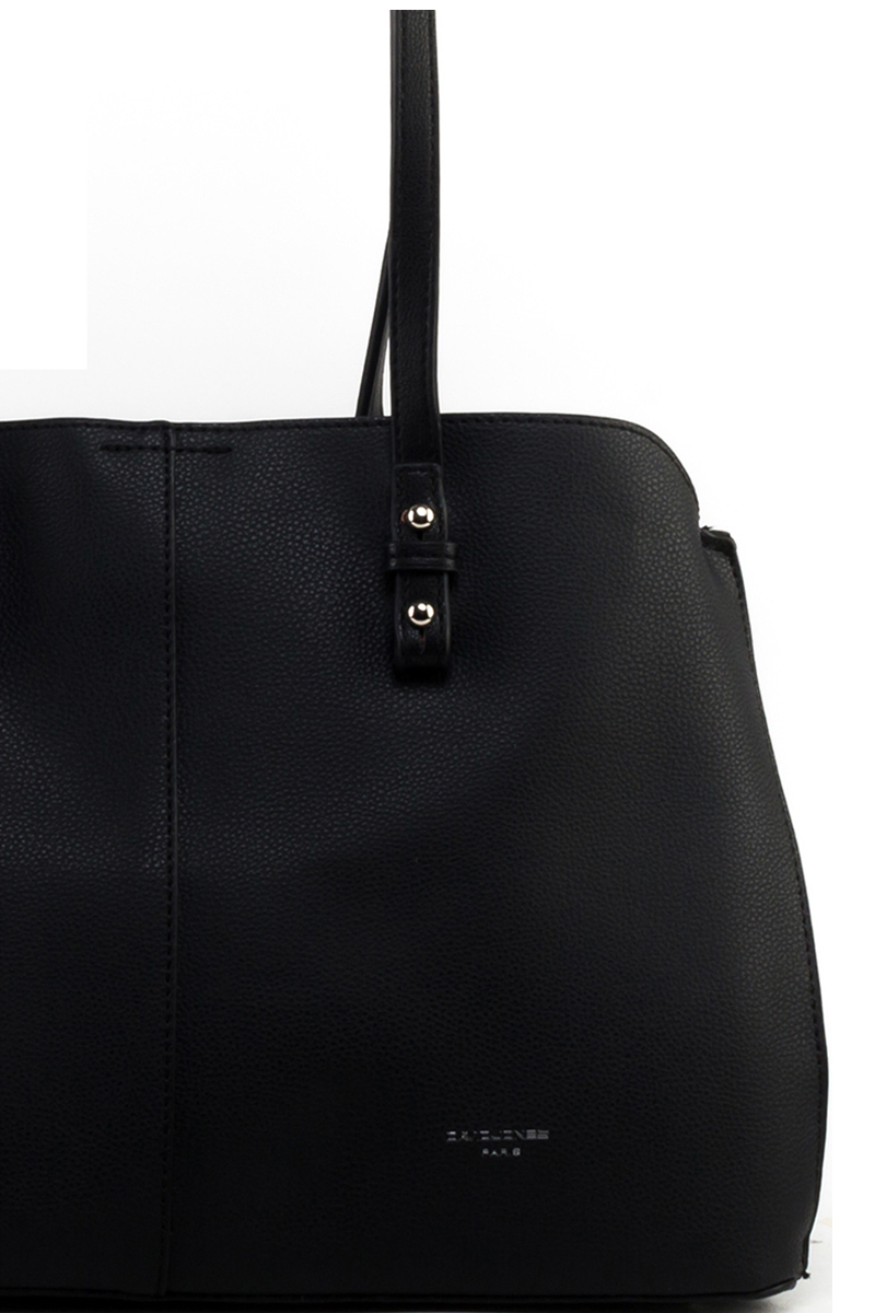... david jones womens faux leather mini backpack shoulder bag purses ...
