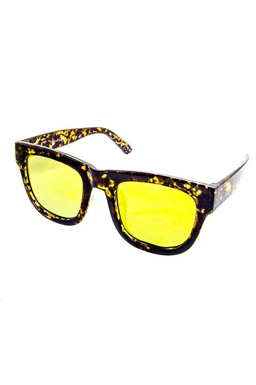 Clip On Sun Glasses For Half Moon Glasses