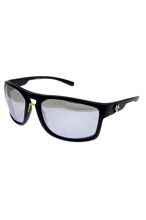 9067f13ab12 EBZ66233 ASSORTED Mens classic active sunglasses