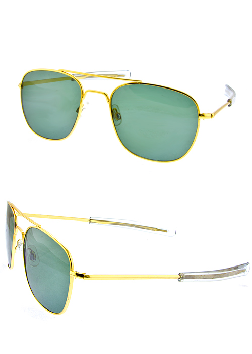 a15c8750abc75 Golden Square Aviator Glass Lens Sunglasses. Home · Fashion Jewelry · Eye  Glasses · Please upgrade to full version of Magic Zoom Plus™