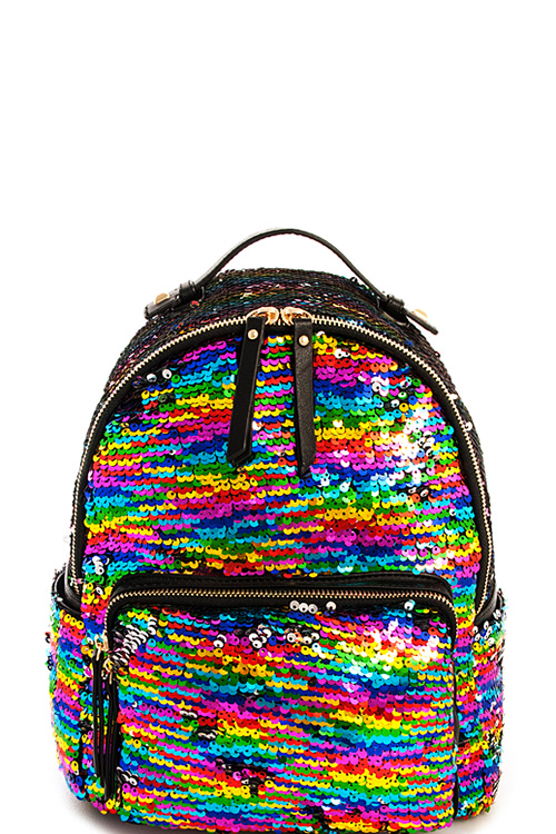 f7e6b76631d8 Designer Cute Princess Spangle Backpack. Home · Backpacks · Please upgrade  to full version of Magic Zoom Plus™