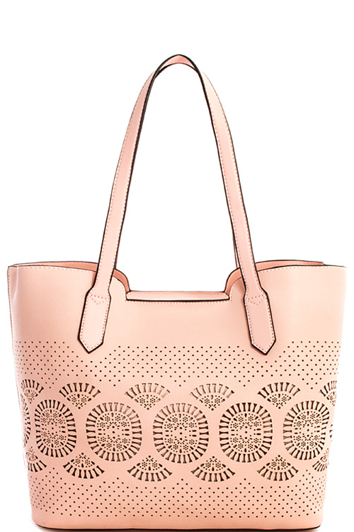 2in1 Chic Hot Trendy Tote With Long Strap. Home · New Arrivals · Please  upgrade to full version of Magic Zoom Plus™ 8687778da182c