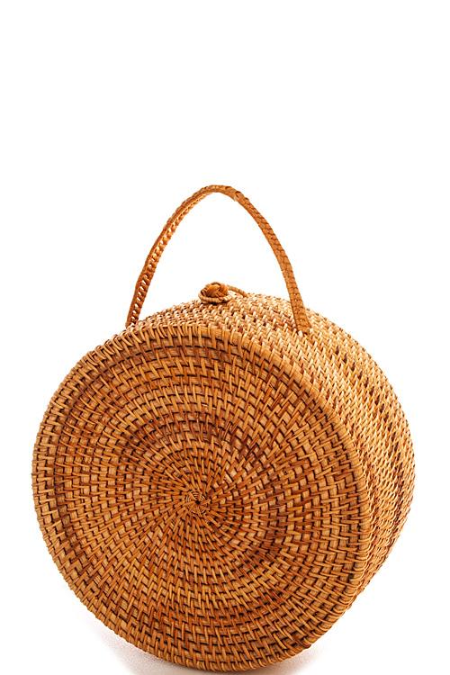 100 Bamboo Towels Beach Backpack Towel Jm Homeystar