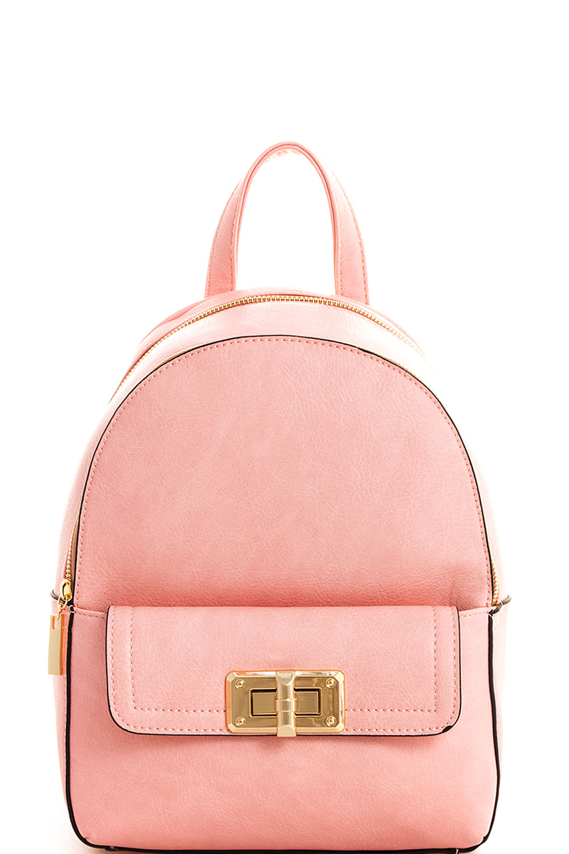 c38bf801e693 Cute Princess Designer Backpack. Home · Backpacks · Please upgrade to full  version of Magic Zoom Plus™