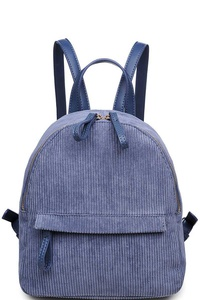 Urban Expressions SPICE BACKPACK