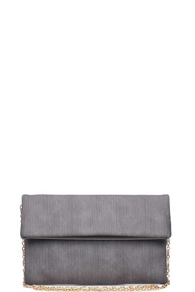LUXURY ALTHEA CLUTCH BAG