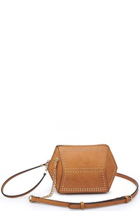 LUXURY LARK CROSSBODY BAG