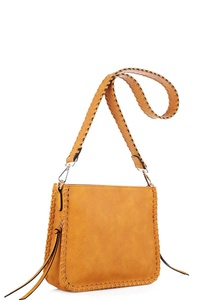 MODERN FASHION CHIC CROSSBODY BAG