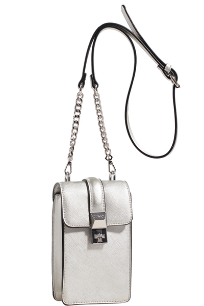 Fashion Modern Crossbody Bag