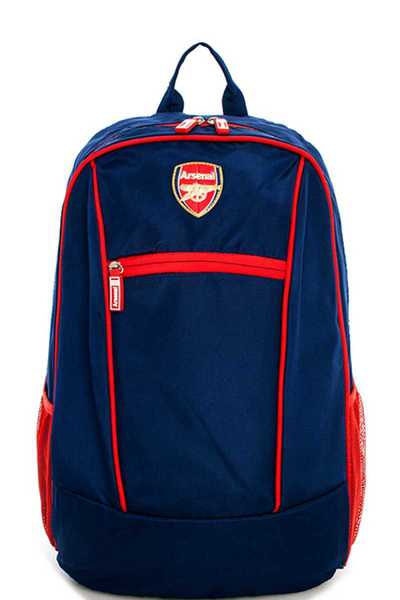 Arsenal Active Backpack