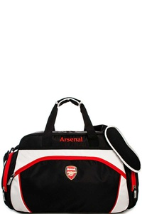 Arsenal Team Sport Bag Small