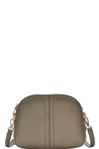 MODEDRN CUTE CROSSBODY BAG