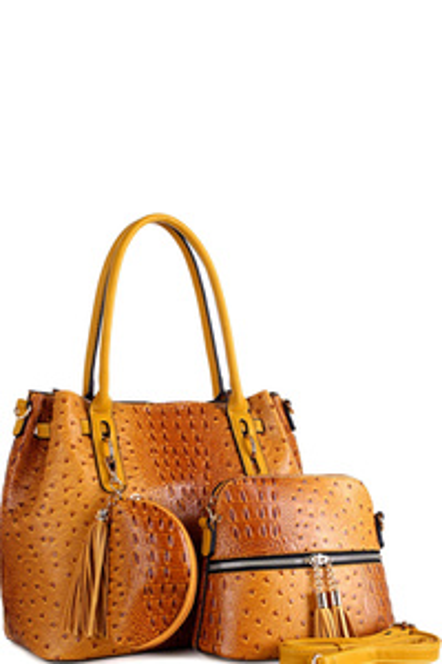 Whole Fashion Handbags Choice