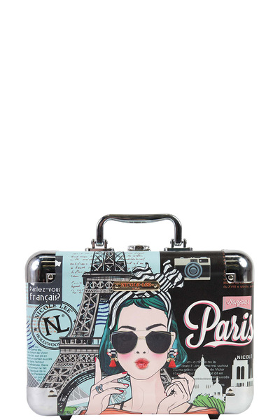 Travel Glam Organizer