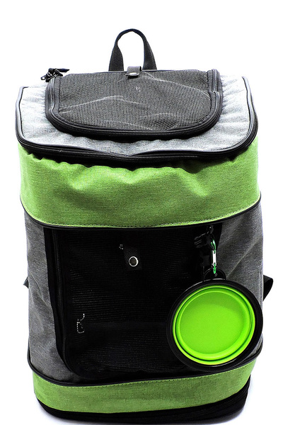 Fashion Pet Carrier Backpack