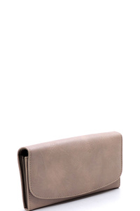 Fashion Envelope Wallet