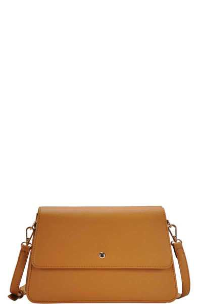 DESIGNER CHIC STYLISH CROSSBODY BAG