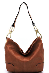 Fashion Classic Bucket Bag