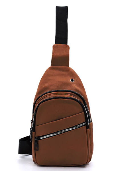 Fashion Sling Backpack