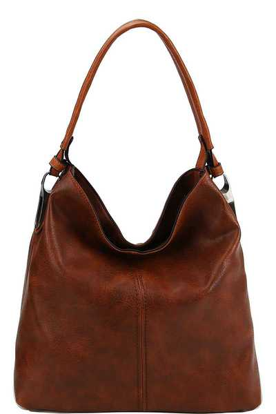 DESIGNER MODERN TRENDY HOBO BAG