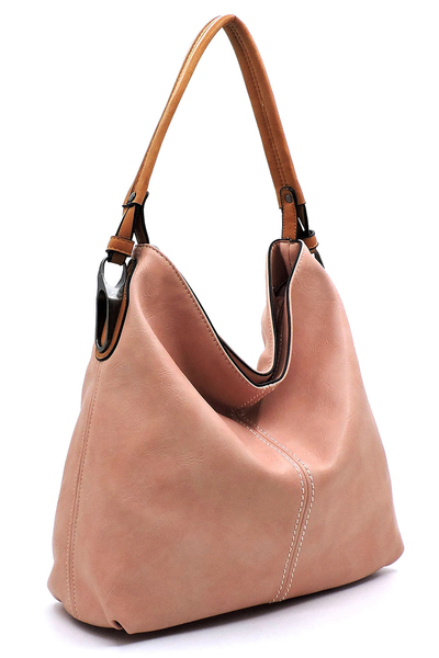 Fashion Shoulder Bag Hobo