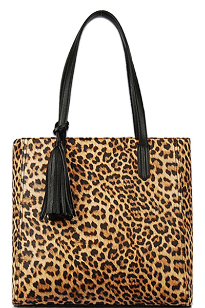 Levi Animal Fashion Shoulder Bag
