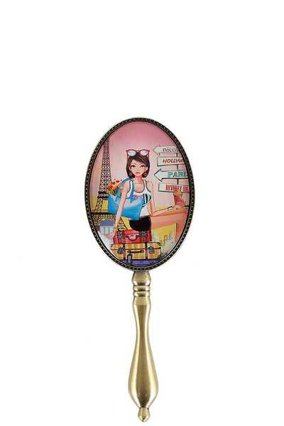 Nicole Lee CUTE FASHION MIRROR