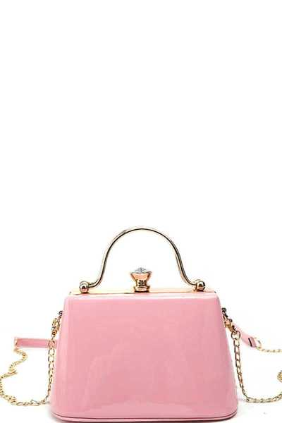 DESIGNER CUTE PRINCESS CROSSBODY BAG