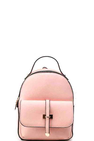 DESIGNER FASHION TRENDY CUTE BACKPACK