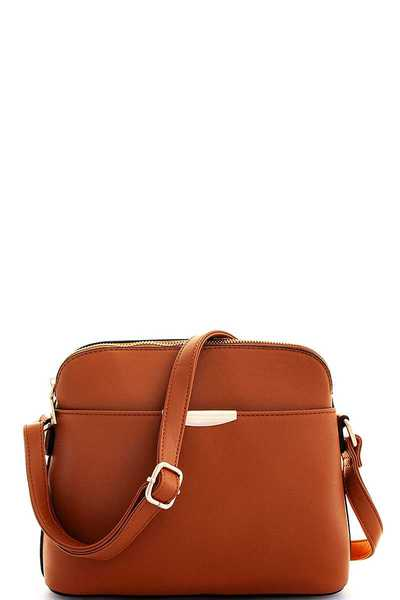 MODERN CUTE CROSSBODY BAG