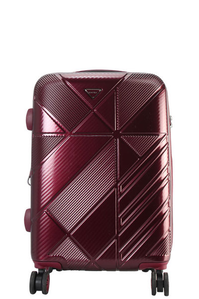 DESIGNER PACPRO SPINNER LUGGAGE