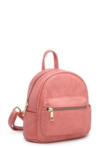 Fashion Classic Backpack