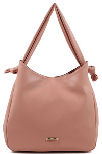 IZZY & ALI Shoulder Bag Hobo