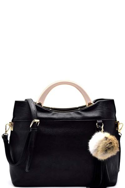 prada pouch mens - Wholesale Handbags, Evening Bags, Wallets - Choice Handbag