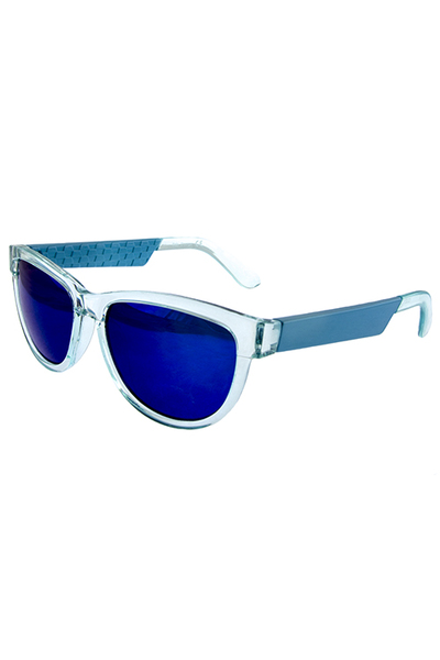 Womens miss lovely fashion sunglasses