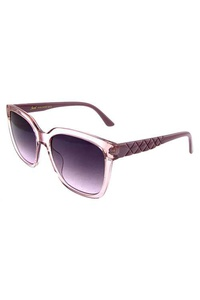 Womens square retro fashion style sunglasses