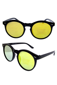 Womens medley exploration style sunglasses