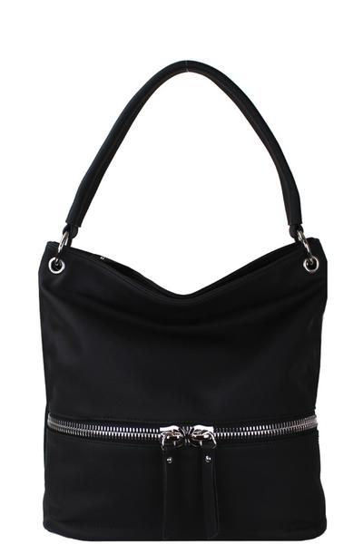 prada replicas - Wholesale Handbags, Evening Bags, Wallets - Choice Handbag