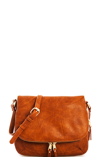 Fashion Princess Modern Crossbody Shoulder Bag
