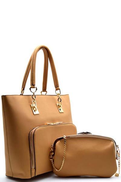 choice handbags wholesale