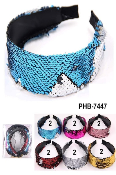 Hair Band Set