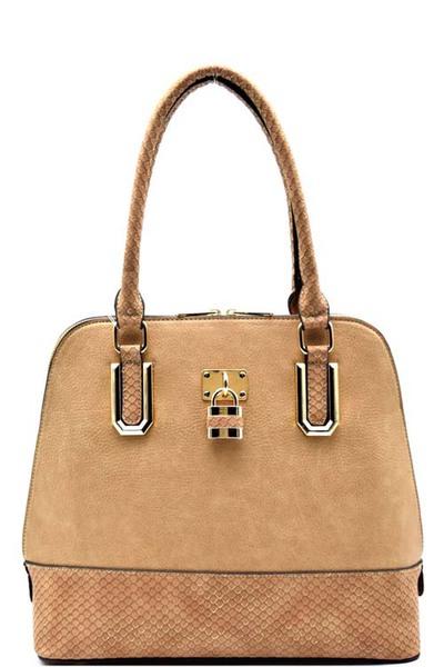 prada vela crossbody messenger - Wholesale Handbags, Evening Bags, Wallets - Choice Handbag