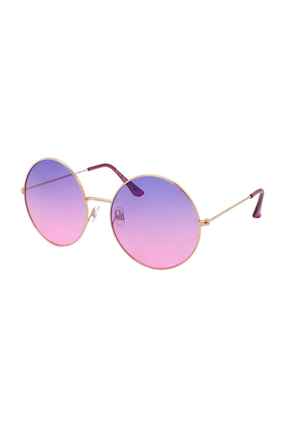LADIES DAZEY SHADES FASHION EYEWEAR