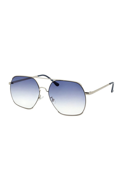DAZEY SHADES AVIATOR SUNGLASSES