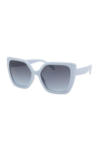 DAZEY SHADES CAT EYE SUNGLASSES
