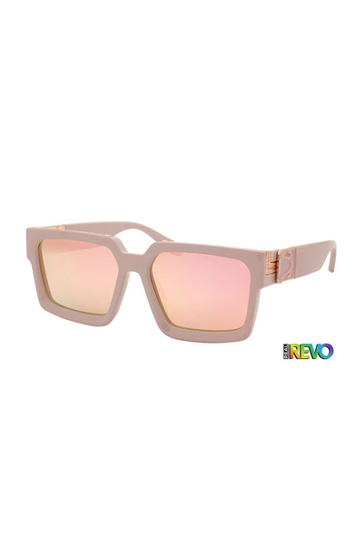 WOMEN'S DAZEY SHADES SQUARE SUNGLASSES