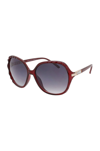 ELLURE SUNGLASSES
